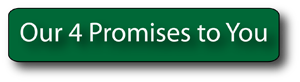 Our Four Promises