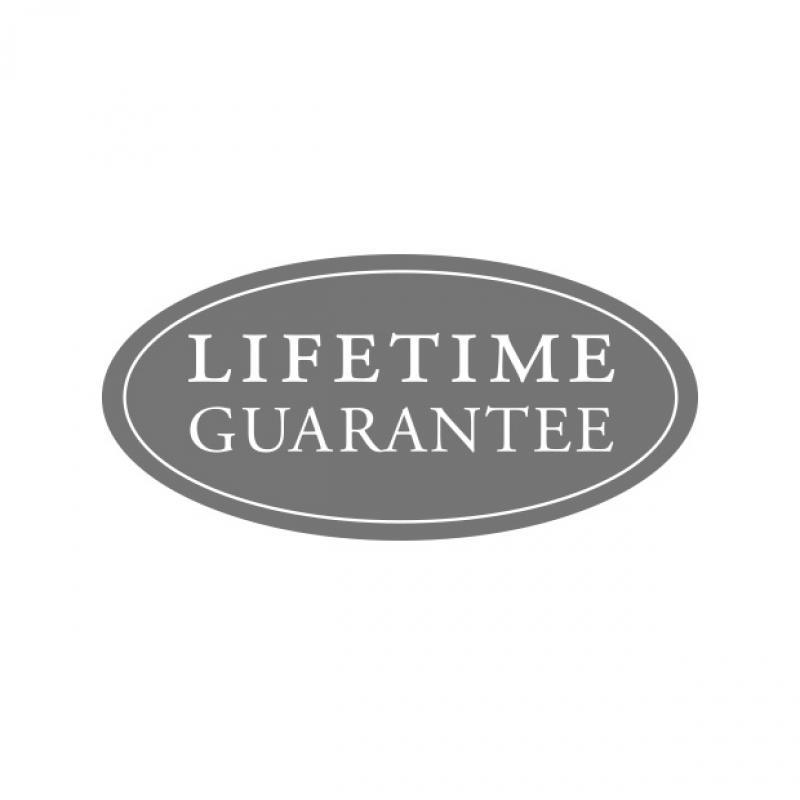 Hunter Douglas Lifetime Warranty - Northwest Window Coverings
