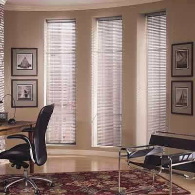 Mini Blinds Northwest Window Coverings